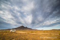 Go to the motorhome by Antonio Photo-Ispirazione on 500px