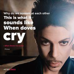 Prince.  <3