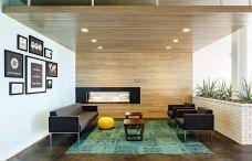 Roundhouse_Pluralsight Livingroom 1