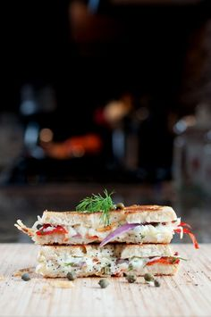about Bagel Sandwiches and Fillings on Pinterest | Bagel Sandwich ...