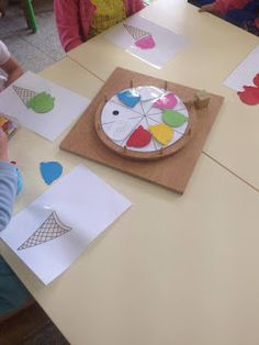 Annelies' blog, kleuterjuf!: Thema vakantie Holiday Themes, Kindergarten Teachers, More Fun, Most Beautiful Pictures, Activities For Kids, Presents, Maths, Massage, Google