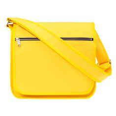 Marimekko Olkalaukku (Shoulder Bag) in (Keltainen) Yellow bag . now you know some Finn! Marimekko Bag, Canvas Shoulder Bag, Comfy Casual, Dear Santa, Crate And Barrel, Thrifting, Bag Accessories, Messenger Bag, My Style