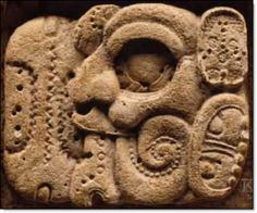 Cracking the Maya Code: The story behind the centuries-long decipherment of ancient Maya hieroglyphs.