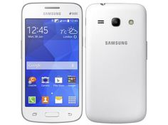 Samsung galaxy star advance mobile phone review, Read before buy online India. We analyzed price comparison, specifications, features. Best mrp price is Rs.5999  #samsunggalaxystaradvance