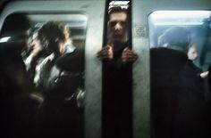 Bob Mazzer Tube 07F (via Sptalfieldslife July 2013)