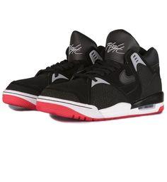 tom dixon - The Nike Marxman Premium QS Black is releasing in 10 minutes ...