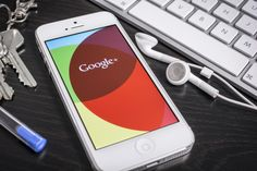 What The Unofficial Death Of Google+ Means For Marketing