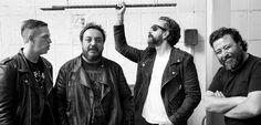 Molotov cancela su concierto en Santiago hasta nuevo aviso - BioBioChile