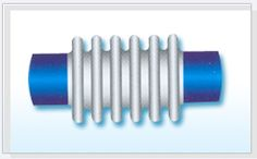 Axial Expansion Joints have one bellows. Axial Compression and extension, lateral and angular movement can be accommodated. Need More Details about our Product?? Visit us online : https://goo.gl/0y25HC #Axialjoint #Manufacturer