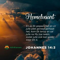Afrikaans Loved One In Heaven, Goeie More, Afrikaans Quotes, Bible Verses, Scriptures, Christian Quotes, Feel Good, First Love, Language