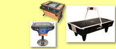 #Display #Counters #For #Sale