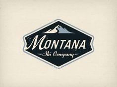 Montana Ski Company
