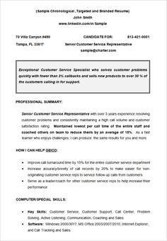 your mom hates this 3 resume format sample resume resume