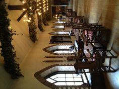 Barberstown Castle Wedding Venues, Castle, Board, Wedding Reception Venues, Wedding Places, Castles, Planks, Wedding Locations