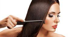 """Haga este increíble tratamiento llamado """"gorro de baño de yeso"""" con apenas 3 ingredientes y tenga un cabello liso y brillante - e-Consejos Beauty Care, Beauty Skin, Hair Beauty, Cabello Hair, Hair Care Recipes, Anti Aging, Curls, Cool Hairstyles, Natural Hair Styles"""