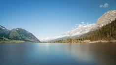 Austria, River, Mountains, Nature, Outdoor, Photos, Photographers, Outdoors, Rivers