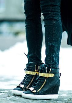 27/01/14   FashionLovers.biz