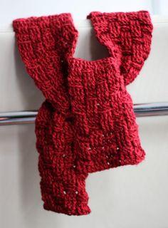 free crochet scarf patterns - Buscar con Google