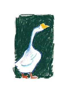 Pretty Art, Cute Art, Art Sketches, Art Drawings, Oil Pastel Art, Oil Pastels, Art Graphique, Aesthetic Art, Oeuvre D'art