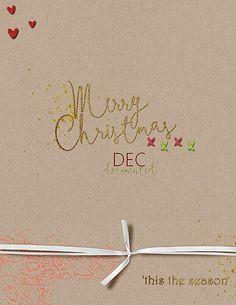 DYD 2015 cover - Scrapbook.com