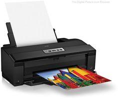 Epson L380 Printer Driver & Downloads Reviews – The Epson