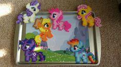 https://www.etsy.com/listing/167061844/my-little-pony-magnet-set-with?ref=listing-shop-header-4
