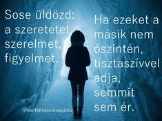 Positive Mind, Budapest, Karma, Hug, Depression, Mindfulness, Positivity, Love, Happy