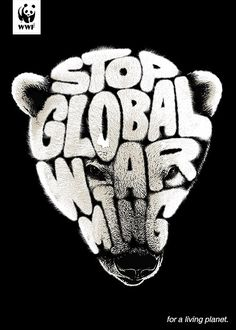 STOP GLOBAL WARMING            tee design still up for scoring @ threadless for WWF tee design challenge.need your score & comments to get this printed. thanks for the support. :)  score '5' here:http://beta.threadless.com/wwf/stop-global-warming/
