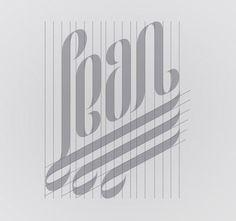 http://www.behance.net/gallery/LEAN-x-Corporate-Identity/2905907