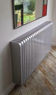 40 best radiator covers images designer radiator radiator cover rh pinterest com