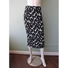 ALC Bell Skirt #alcltd