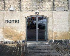 World's Best Restaurants...