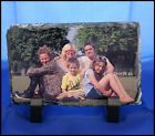 Our personalised photo slates now available  from £12.99  https://www.facebook.com/CaptchaTyme