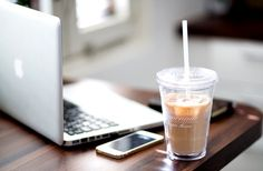 5 Great Sites for Blogging Resources