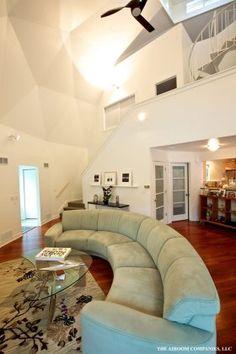 Barrington Home Addition