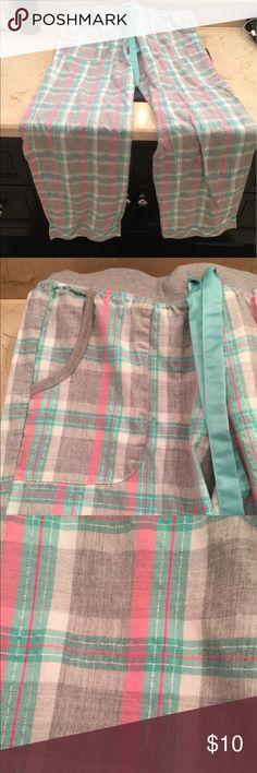 PJ bottoms Comfortable Pj bottoms with draw string waistline Victoria's Secret Intimates & Sleepwear Pajamas
