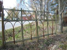 kukkatuki, pajuaita Trellis, Gate, Pergola, Woodworking, Outdoor Structures, Album, Landscape, Building, Fences