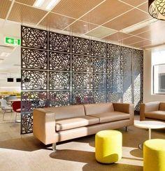 Bamboo Room Divider IKEA Home Decor IKEA Best IKEA Room