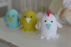 Hello Kitty, Barbie, Crochet Hats, Character, Aurora, Crocheting, Amigurumi, Tejidos, Knitting Hats