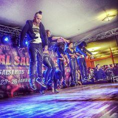 Congresul National de Salsa 2014 - Bis, Bis, Bis ! Dance, Concert, Fictional Characters, Dancing, Concerts, Fantasy Characters, Ballroom Dancing