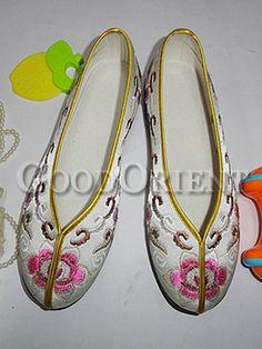 46 Best grad shoes images  a984b8345d27