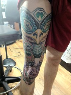1000 images about tatoo totem on pinterest totem pole tattoo totem pole art and totem tattoo. Black Bedroom Furniture Sets. Home Design Ideas