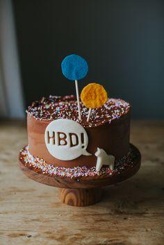 yellow birthday cake/Molly Yeh/My Name is Yeh/HAPPY BIRTHDAY EGGBOY!!!!