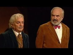 Ze hry do hry (2007) - YouTube Abraham Lincoln, Youtube