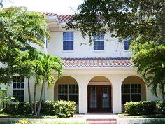 19 Real Estate Tools Ideas Investment Portfolio Real Estate Investor Real Estate