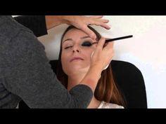 Cursos de maquillaje Presenciales en Sevilla