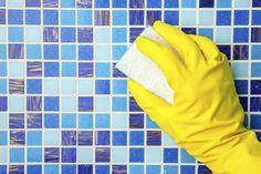 Απίθανα κόλπα για το καθάρισμα του σπιτιού - naumoid/Getty Images