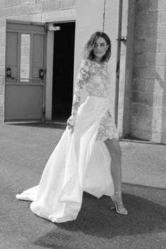 c2fb631af930 144 Best Dresses images in 2019