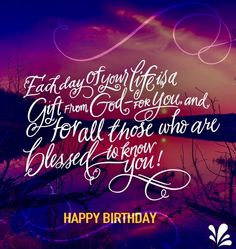 Birthday Quotes : 50 Happy birthday wishes friendship Quotes With Images Spiritual Birthday Wishes, Happy Birthday Wishes Friendship, Happy Birthday My Friend, Birthday Wishes For Him, Birthday Poems, Birthday Wishes Quotes, Happy Birthday Funny, Happy Birthday Messages, Happy Birthday Images