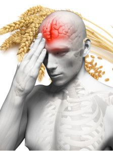 How Gluten can effect Your Brain, Gut, and Skin http://www.organiclifestylemagazine.com/ditch-gluten-and-improve-your-brain-gut-and-skin/